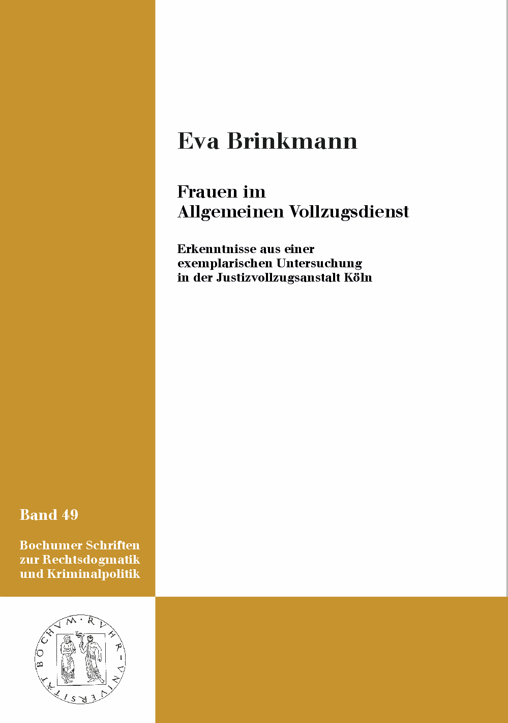 cover bs 49